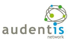 Audentis Network