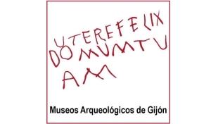 museos-arqueologicos-gijon