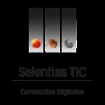 selenitastic